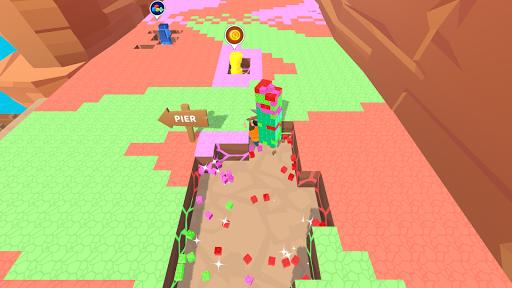 Adventure Miner  screenshots 8