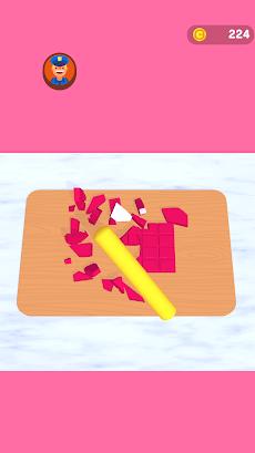 Chocolaterie!のおすすめ画像2