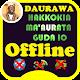 Hakkokin Ma'aurata guda 10 - Sheikh Aminu Daurawa Download on Windows