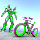 BMX Cycle Robot Game: Robot Transforming Games Download for PC Windows 10/8/7