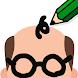 直感!お絵かきクイズ - 一筆書きで解答する暇つぶし人気ゲーム