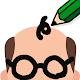 直感!お絵かきクイズ - 一筆書きで解答する暇つぶし人気ゲーム APK