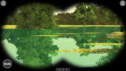 Carp Fishing Simulator - Pike, Perch & More  screenshots 8