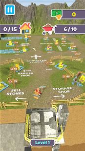 Block Breaker Miner 2.2.2 Screenshots 2