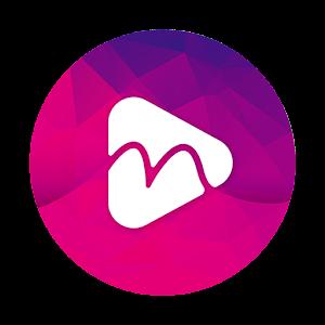 MrTehran Persian Music 5.0.9 by MrTehran LLC logo
