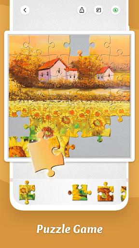 Colorscapes Plus - Color by Number, Coloring Games