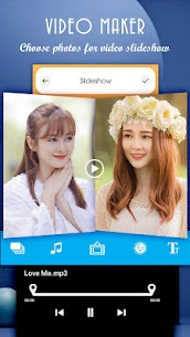 Video Maker – Create Video From images Moded Apk Download **2021 4