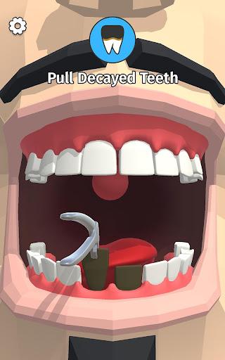 Dentist Bling 0.4.3 screenshots 14
