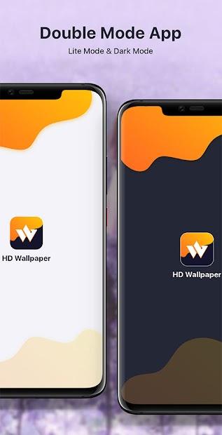 HD Wallapaper