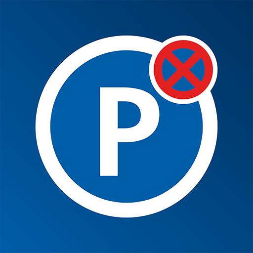 Park & Collect Pro