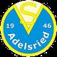 SV Adelsried