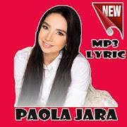 Paola jara Música sin internet 2021