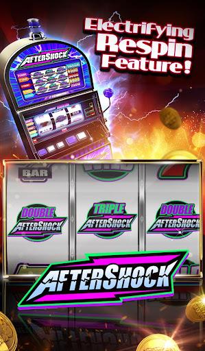 blazing 7s™ casino slots - free slots online screenshot 2