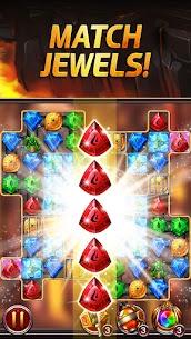 Jewel Blaze Kingdom 3