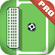 Socxel   Pixel Soccer   PRO