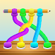 Tangle Master 3D - Androidアプリ