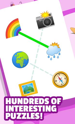 Emoji Master - Puzzle Game  screenshots 3