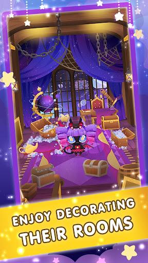 Dream Cat Paradise 3.1.3 screenshots 6