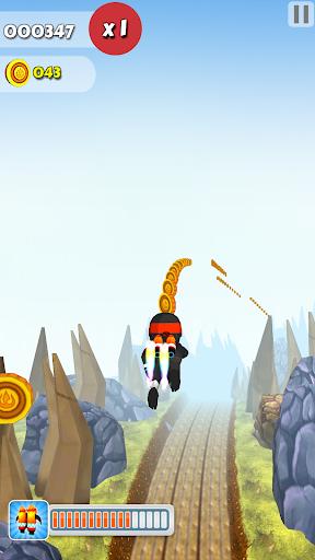 Meedo Ninja screenshots 6