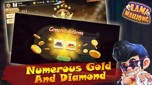 Lami Mahjong 2.5.5 screenshots 5