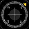 Compass 360 (no ads)