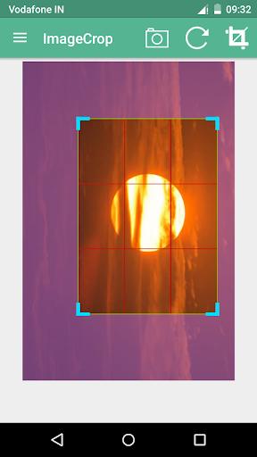 Image Crop  screenshots 2