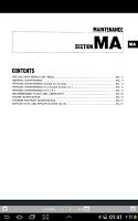 Z32 Service Manual
