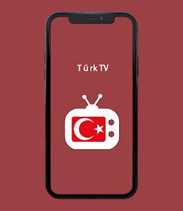 Turkish TV Free 5