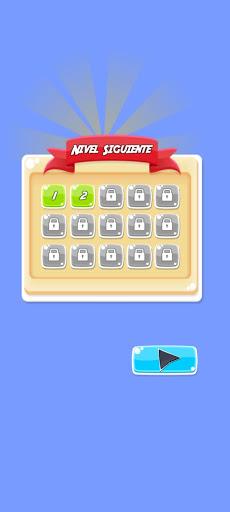 100 Argentinos Dicen  screenshots 3