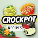 無料のCrockpotレシピ - 簡単なcrockpotアプリ - Androidアプリ