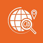 Where Am I? - Locality info