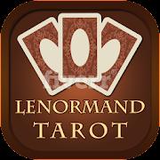 My Tarot App: 2021 Card Reading - Free Version