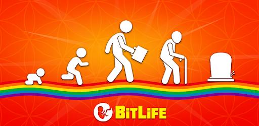 Bitlife Apk App