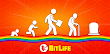 BitLife - Life Simulator kostenlos am PC spielen, so geht es!