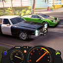 Racing Classics PRO: Drag Race & Real Speed
