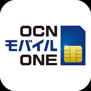 OCN  ONE