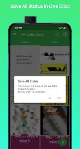 WA Status Saver for WhatsApp – Status Downloader 4