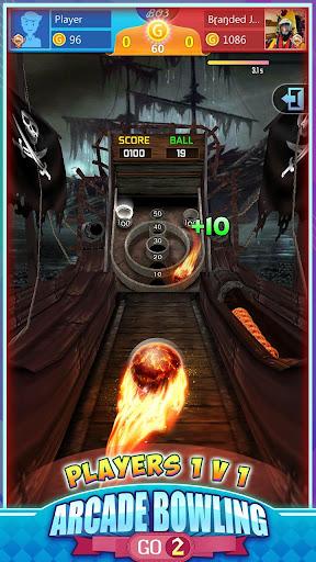 Arcade Bowling Go 2 2.8.5032 screenshots 9