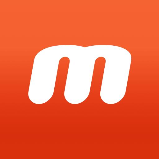 Baixar Mobizen Screen Recorder para Android
