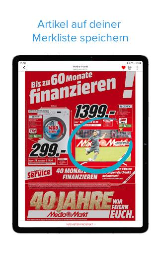 kaufDA - Weekly Ads, Discounts & Local Deals  Screenshots 15