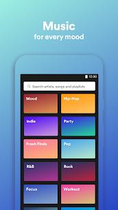Spotify Lite v1.5.65.67 MOD Full APK 5