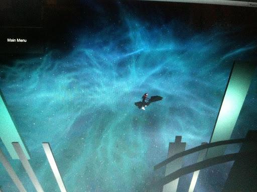big air nitro motorcycle screenshot 3