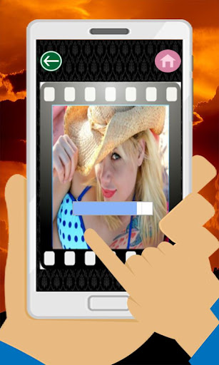 Foto do Free Xxxx Tv Simulator Prank
