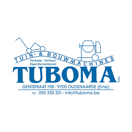 Tuboma For PC Windows (7, 8, 10 and 10x) & Mac Computer