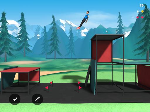 Flip Range apktram screenshots 15