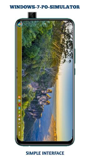 WIN-7-PO-SIMULATOR-2021 android2mod screenshots 2