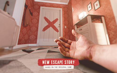 Spotlight X: Room Escape 2.25.1 Screenshots 11