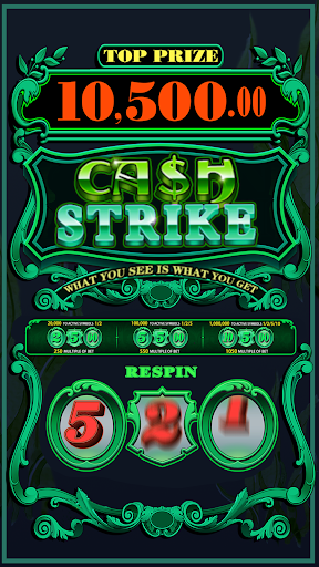 Vegas Casino Slots 2020 - 2,000,000 Free Coins apkslow screenshots 17