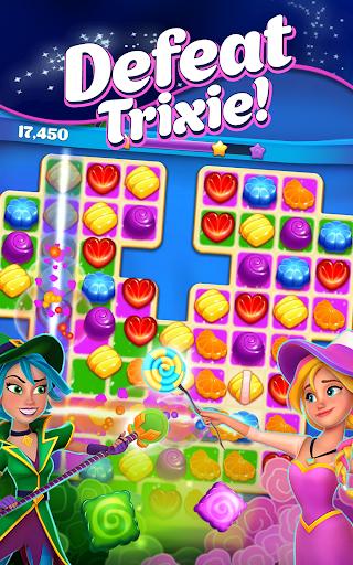 Crafty Candy u2013 Match 3 Adventure 2.9.1 screenshots 17