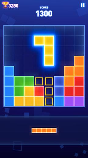 Block Puzzle 1.2.7 screenshots 1